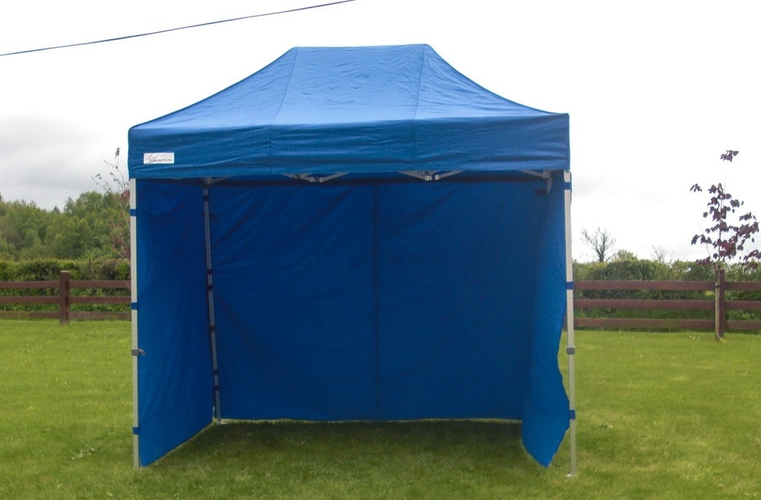 Read this blog to know about the things you need to consider when using a pop gazebo in a fair or market. The usability quality and features of such tents ... & The Strongest Pop Up Gazebos Tents for Sale Online in Ireland - Blog