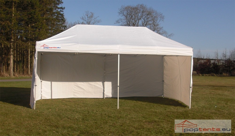 Tips to Choose the best Gazebo for C&ing in Ireland - The Strongest Pop Up Gazebos Tents for Sale Online in Ireland & Tips to Choose the best Gazebo for Camping in Ireland - The ...