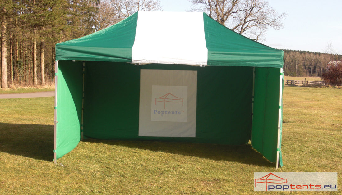 A Gazebo is a tent-like thing which is turning out to be critical nowadays. The applications or purposes of this thing are genuinely perpetual and this is a ... & The Strongest Pop Up Gazebos Tents for Sale Online in Ireland - Blog